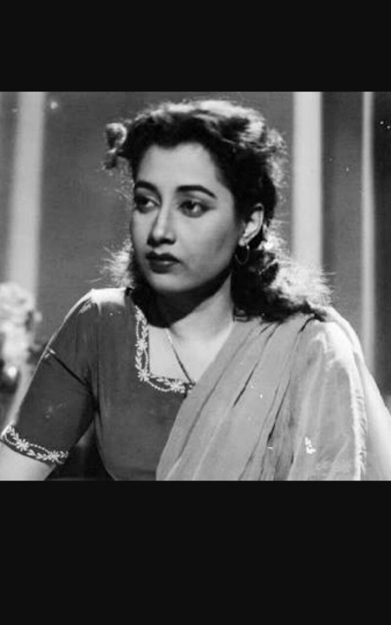 Sumitra Devi