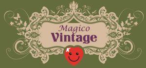 ModaeStyle: Magico Vintage torna per i bimbi di Magica Cleme