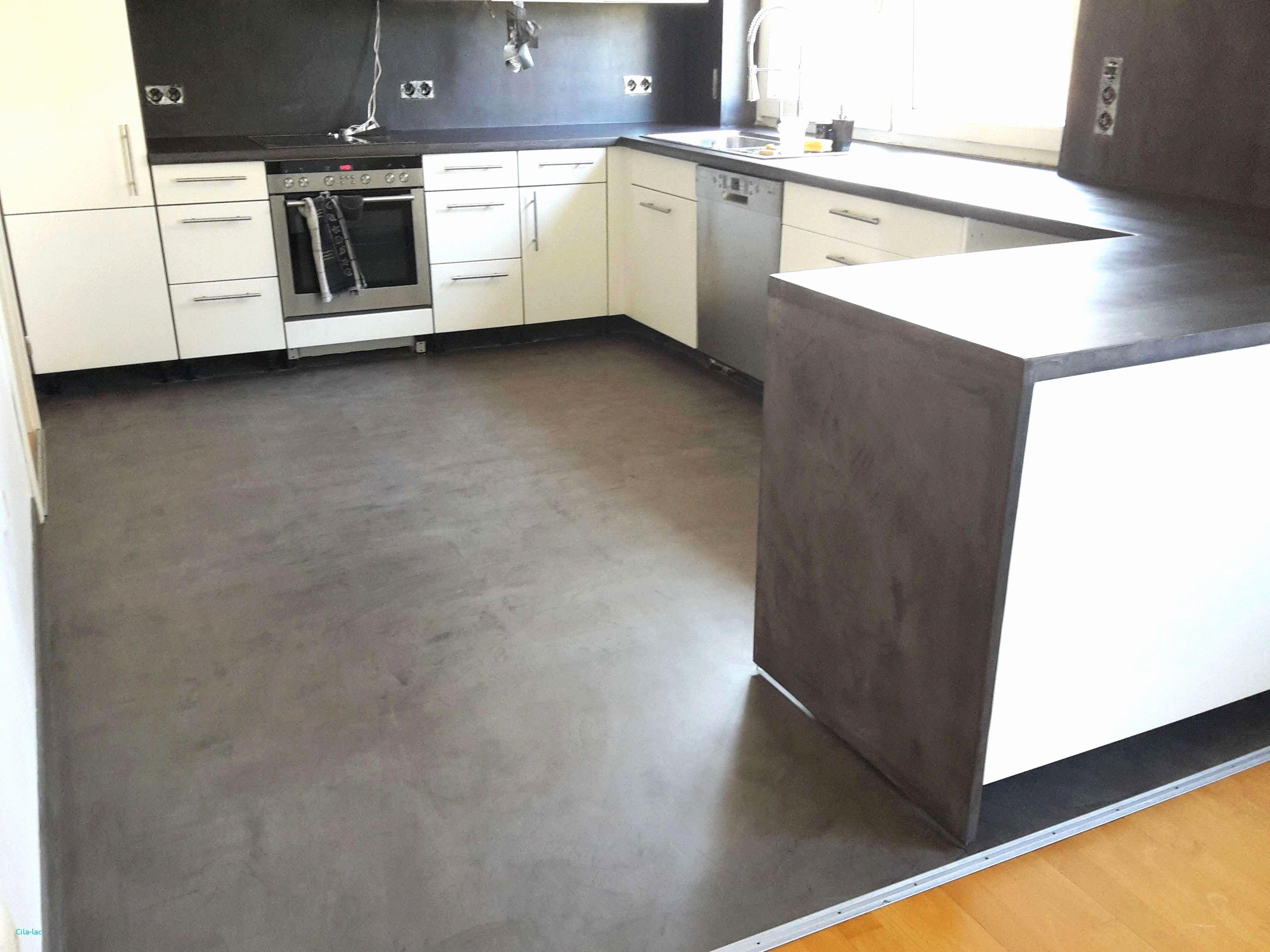 Einzigartig 45 Zum Teppich Für Terrasse | Unterschrank ...