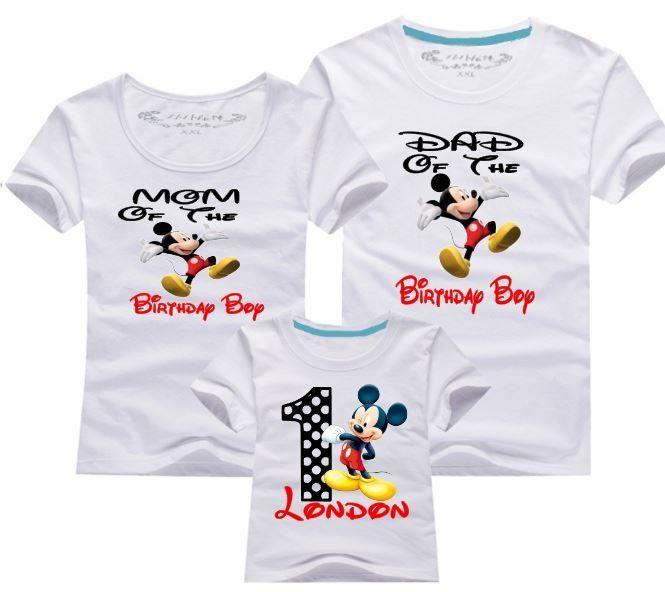 Best Birthday Ever Mickey Shirt Toddler Mickey Mouse Birthday Shirt Kids Mickey Mouse Pirate Disney Pirate Birthday