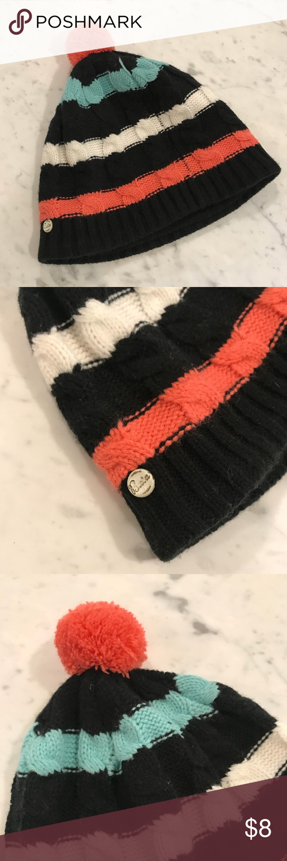 Striped bula beanie conditioning bb and customer support