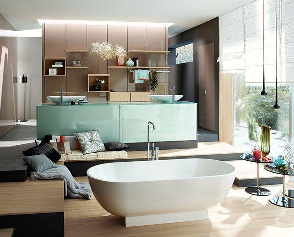 Badmöbel design modern neu incredible singleküchen mit