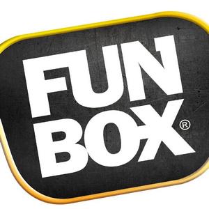 FunBox HD TV v1 0 0 [Mod Ad-Free] [Latest] | mod apk in 2019 | All