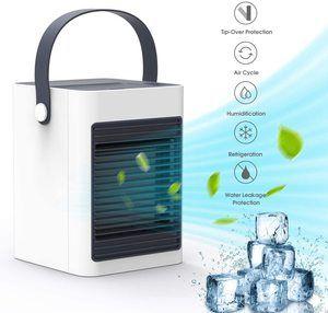 Top 10 Best Zen Coolers in 2020 Reviews Home & Kitchen in