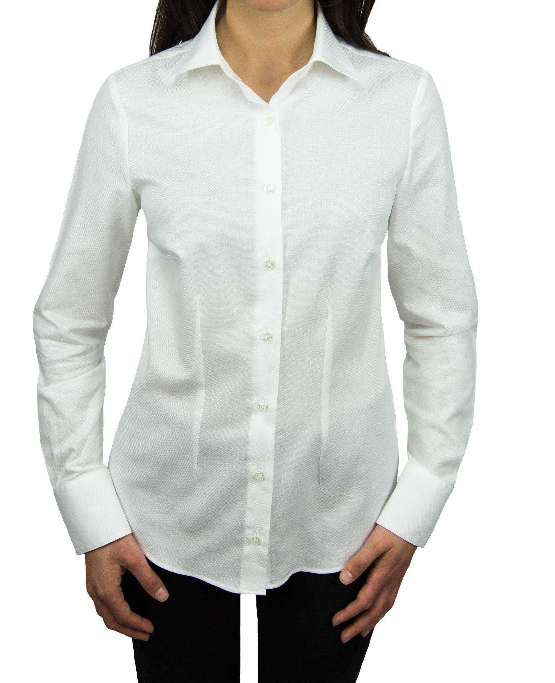 new product 7592d e6d16 Pin su Camicie Donna