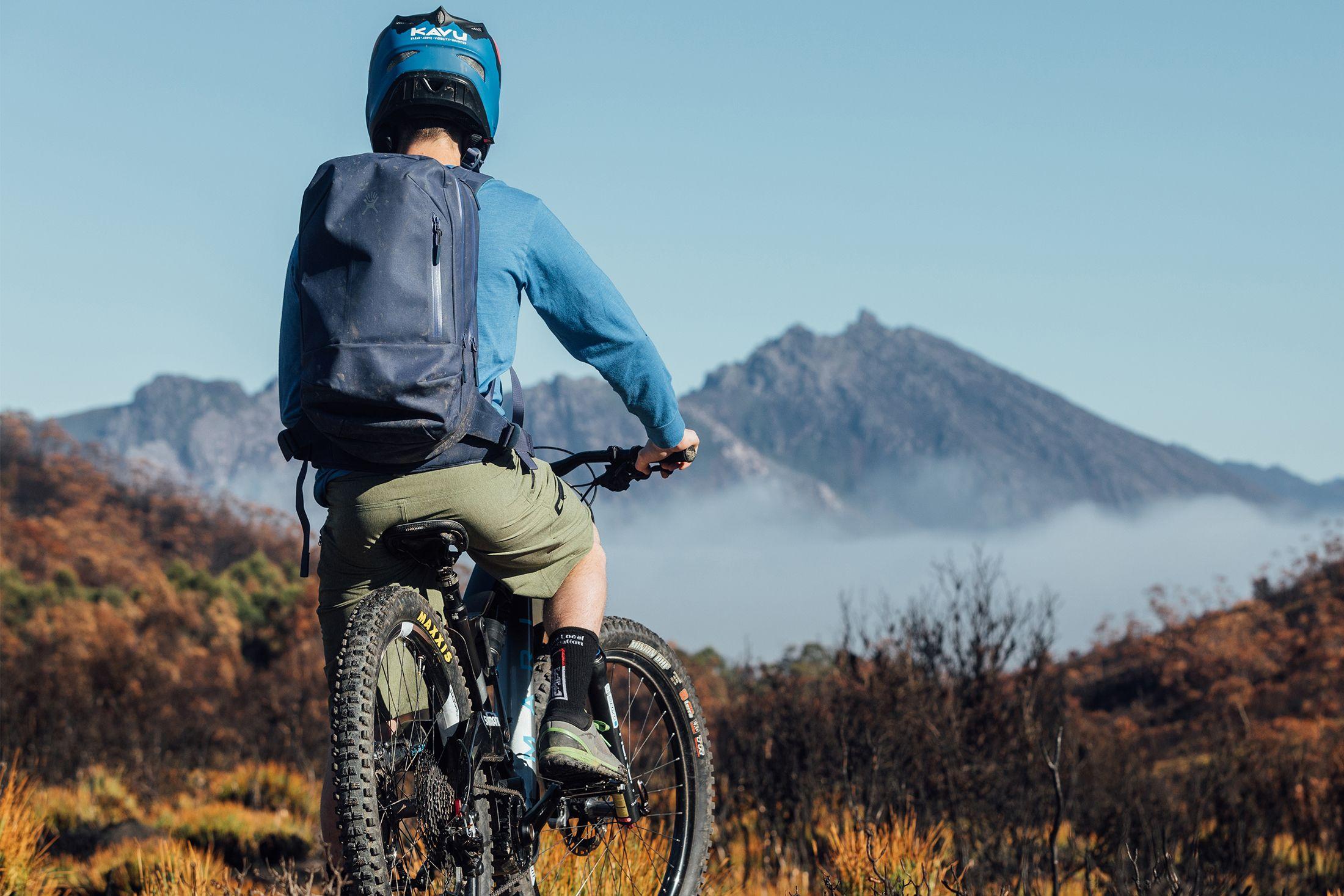 Mtb Pro Picks Best Mountain Bike Accessories For 2019 Best
