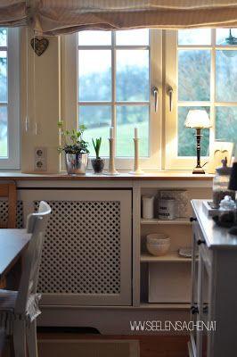 1 verkleidung f r heizk rper in wz und sz by. Black Bedroom Furniture Sets. Home Design Ideas