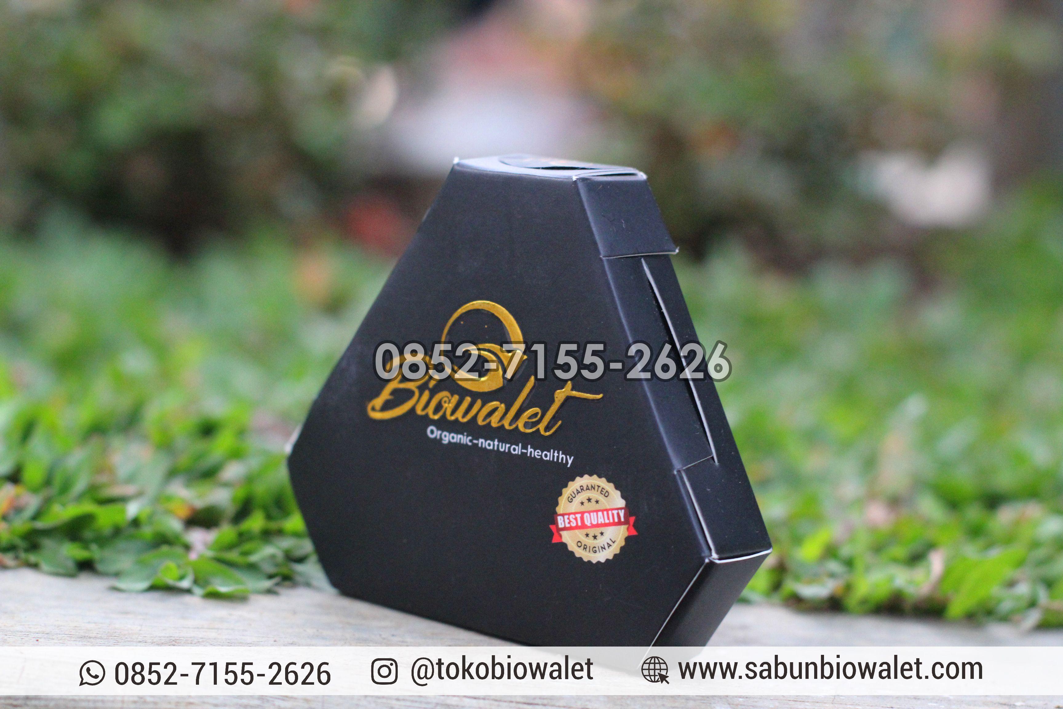 085217552626 Distributor Sabun Muka Untuk Kulit
