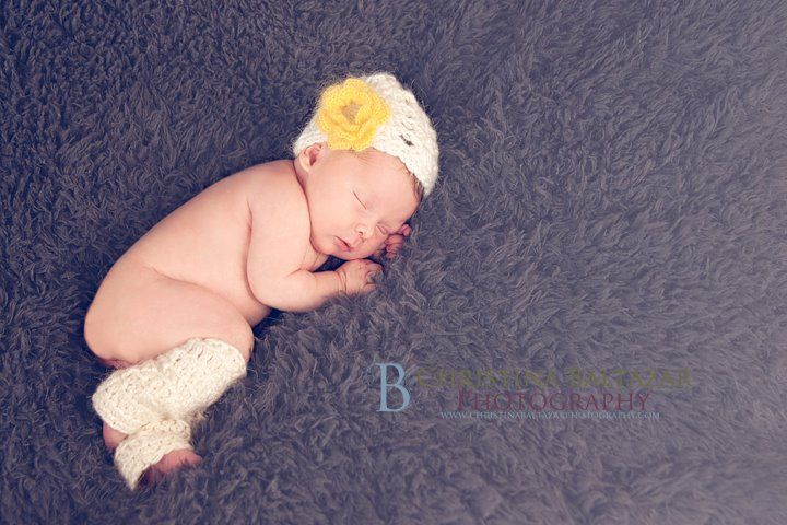 Baby adalynn 6 days new christina baltazar photography www christinabaltazarphotography com