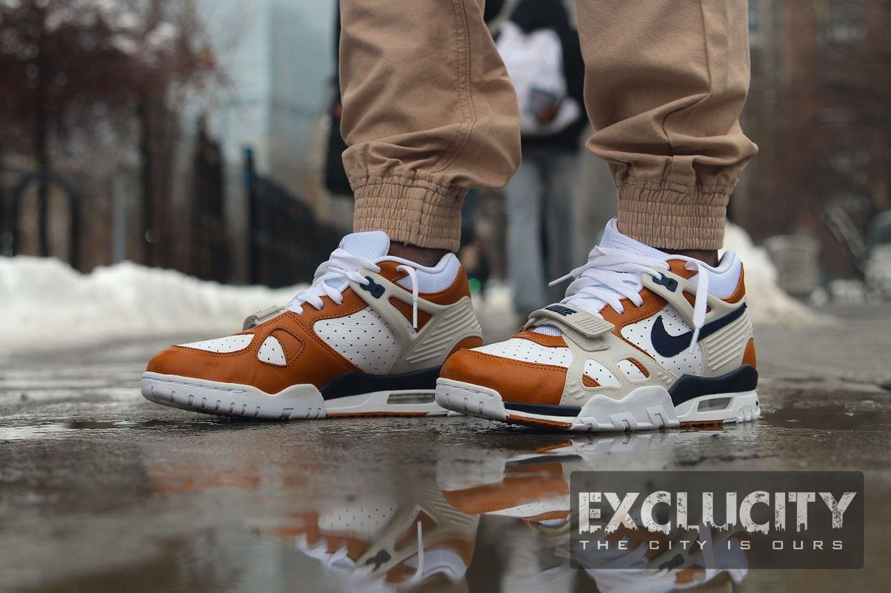 Air max sneakers, Nike air, Nike air max