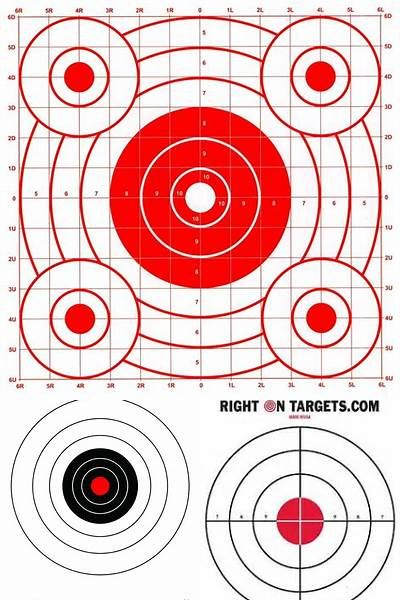 Battleship Gun Targets Related Keywords & Suggestions - Battleship