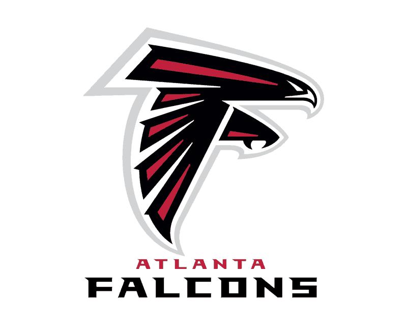 Mens And Womens Atlanta Falcons Lightweight Sneakers Falcons Running Shoes 2 Atlanta Falcons Atlanta Falcons Logo Falcon Logo