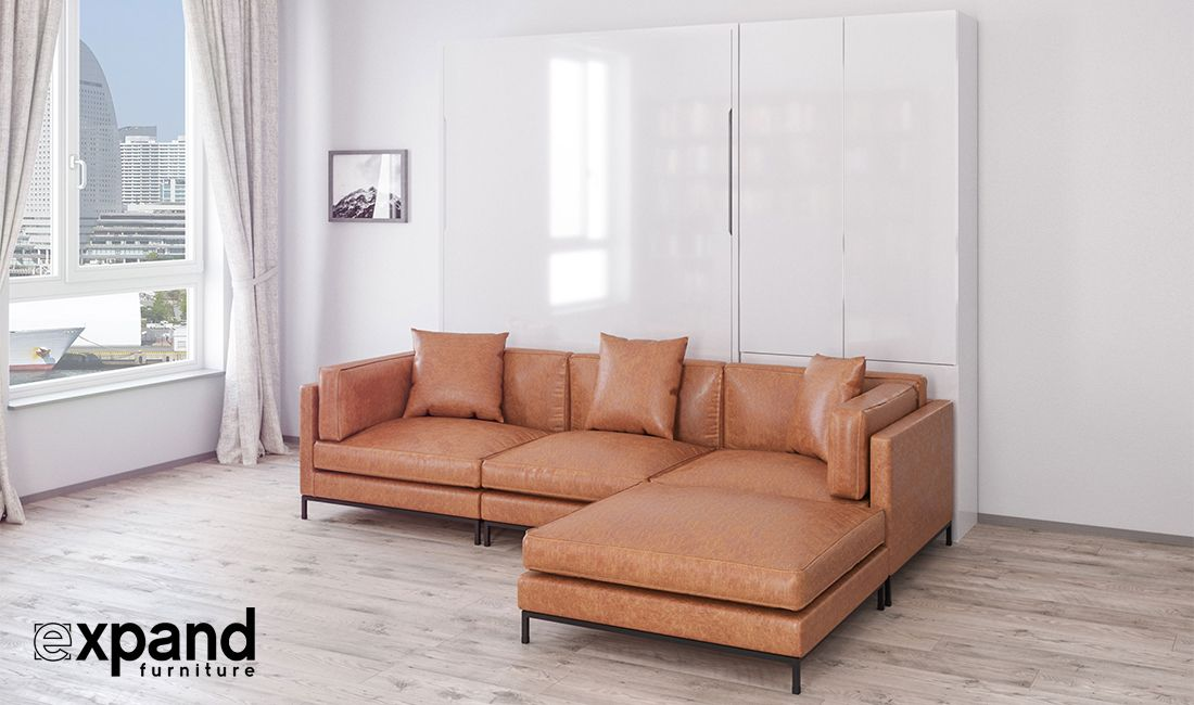 wall bed sofas sofa wall beds for sale online expand on wall beds id=73470