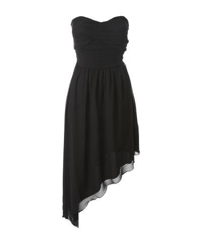 Gina Tricot -Vicki dress