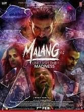 Malang 2020 Full Hindi Movie Watch And Download Hd Malang Movie Malang Full Movie In Hindi Malang Full Movie In 2020 Hd Movies Download Download Movies New Hindi Movie