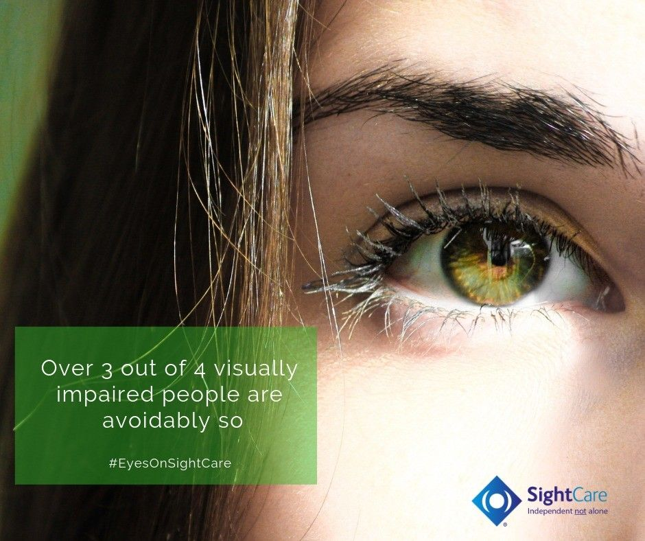 Pin by Nvision Eyecare on Nvision eyecare Eye care, Eyes