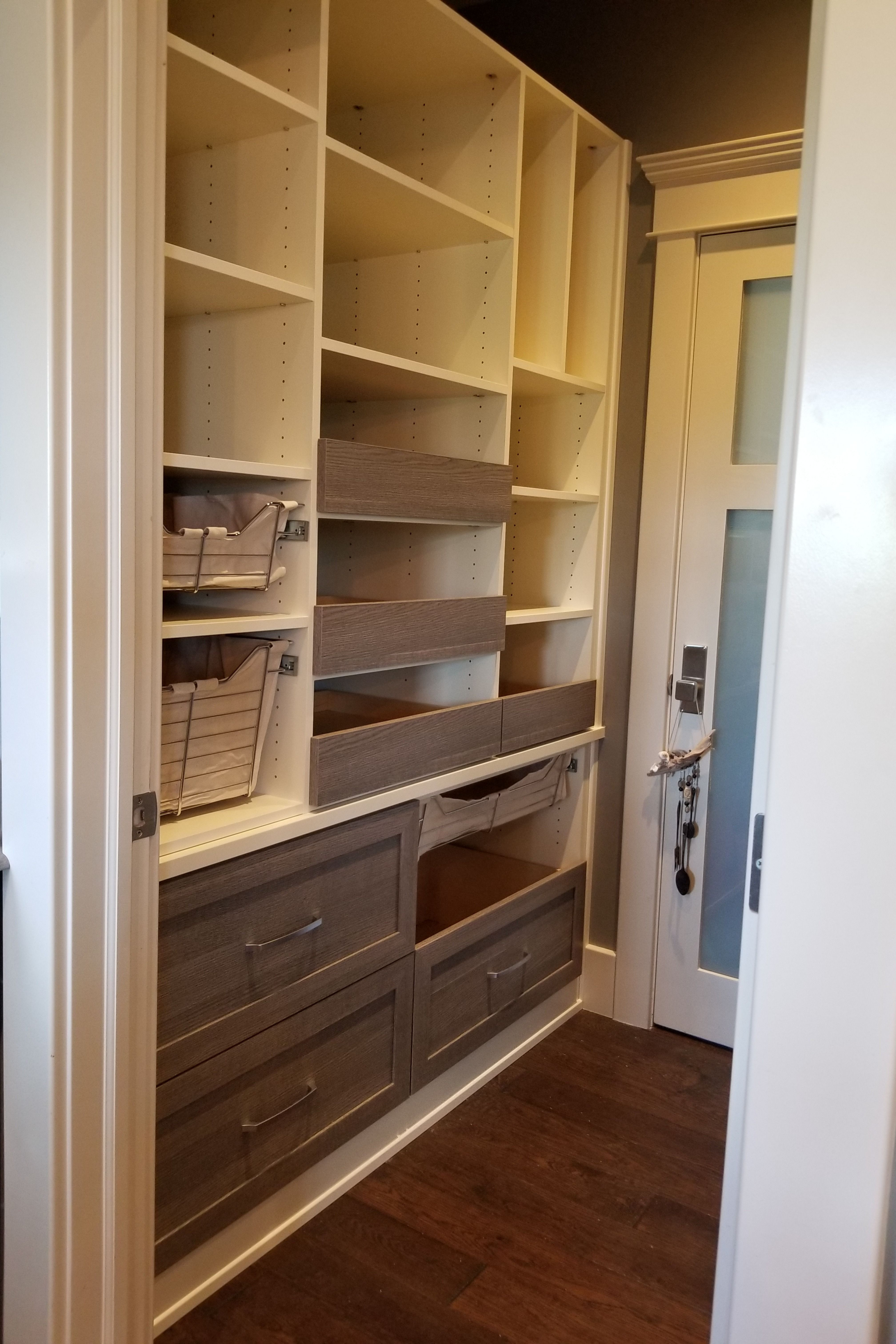 Pin on Pantry Goals
