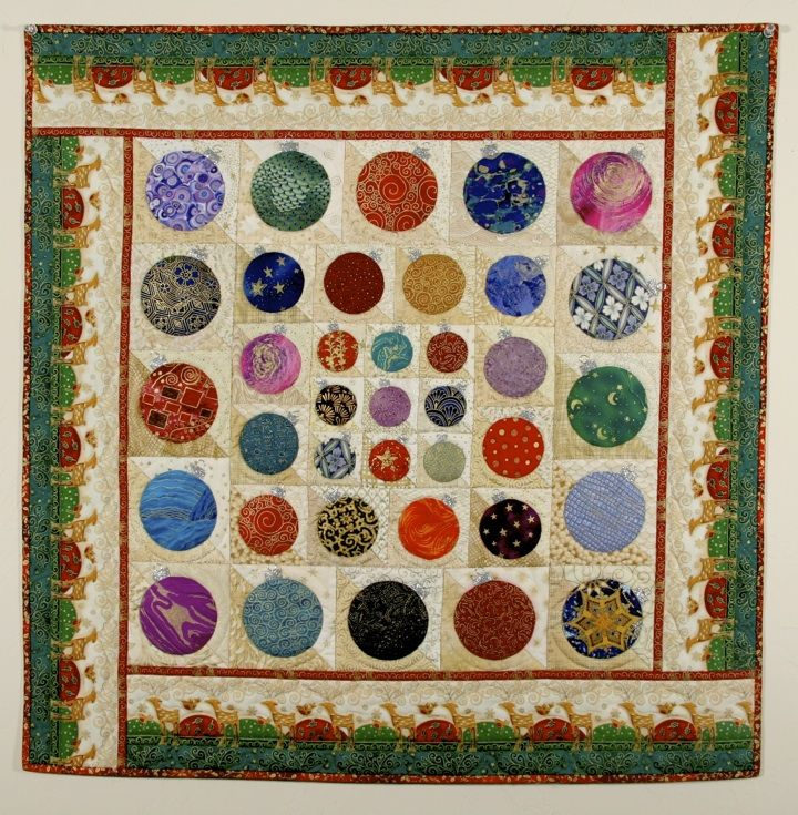 Art Quilt Gallery Gallery Karen Fisher Art Quilts I