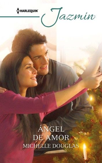 Buy Ángel de amor by  CARLOS RAMOS MALAVE, Michelle Douglas and Read this Book on Kobo's Free Apps. Discover Kobo's Vast Collection of Ebooks and Audiobooks Today - Over 4 Million Titles!