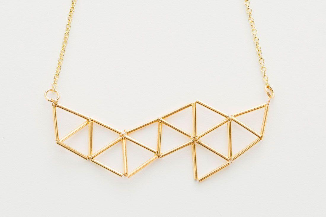 Pandora Jewelry 60% OFF!> 10 Efficient Hacks: Cute Jewelry Shoes bulgari jewelry rings.Jewelry 2017 Necklace mens jewelry wood.Jewellery Minimalist.. #Jewelry #PANDORA #style #Accessories #shopping #styles #outfit #pretty #girl #girls #beauty #beautiful #me #cute #stylish #design #fashion #outfits #PANDORAbracelets #PANDORAcharm