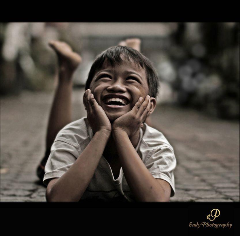 Rir ao meu país por ~ msendy on deviantART