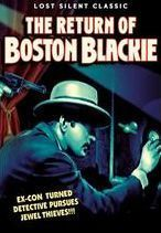 Watch The Return of Boston Blackie Full-Movie Streaming