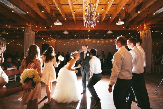 Socalweddingconsultant Southern California Wedding Planner Indoor Dancing Chandelier Strawberry Farms