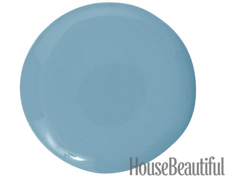 The 10 paint colors that will change your life paint The color blue makes you feel