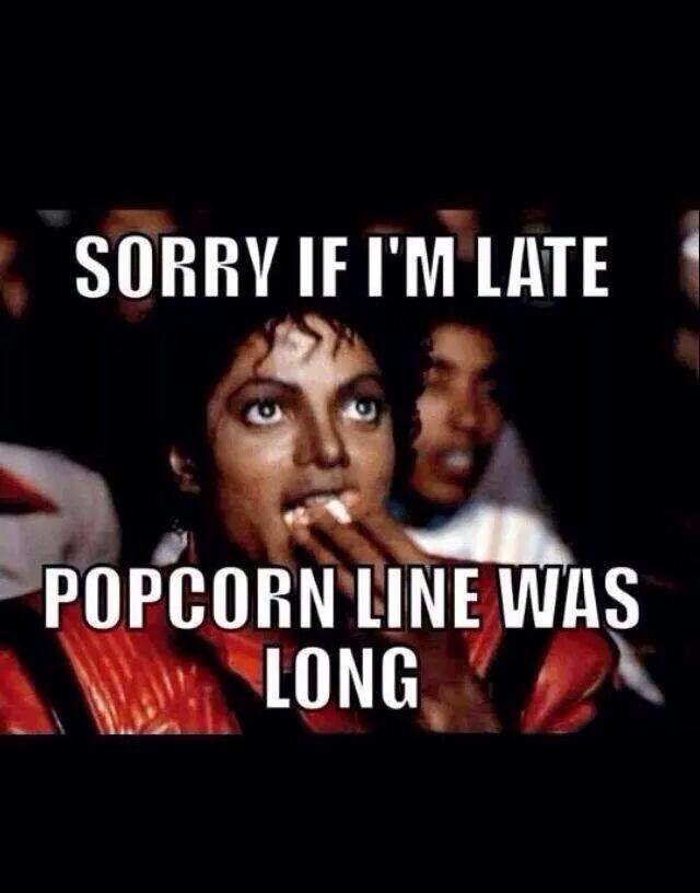 Michael Jackson Popcorn Meme : michael, jackson, popcorn, Michael, Jackson, Funny, Memes,, Popcorn, Meme,