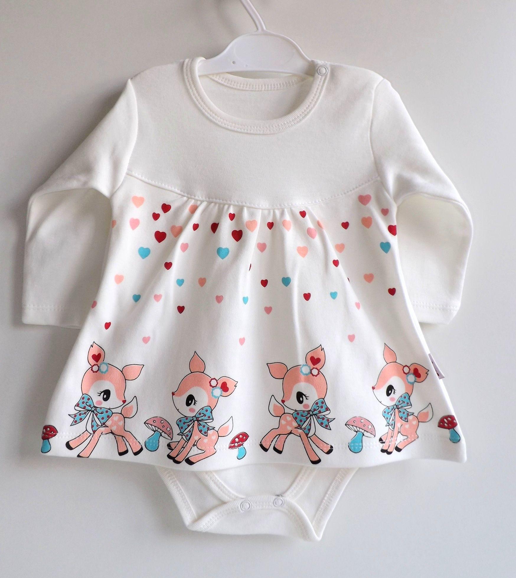 CooleMädchen #babykleidung #babymode #babyfashion