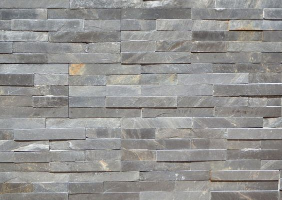 decorative stone walls exterior - Google Search | tiles ...