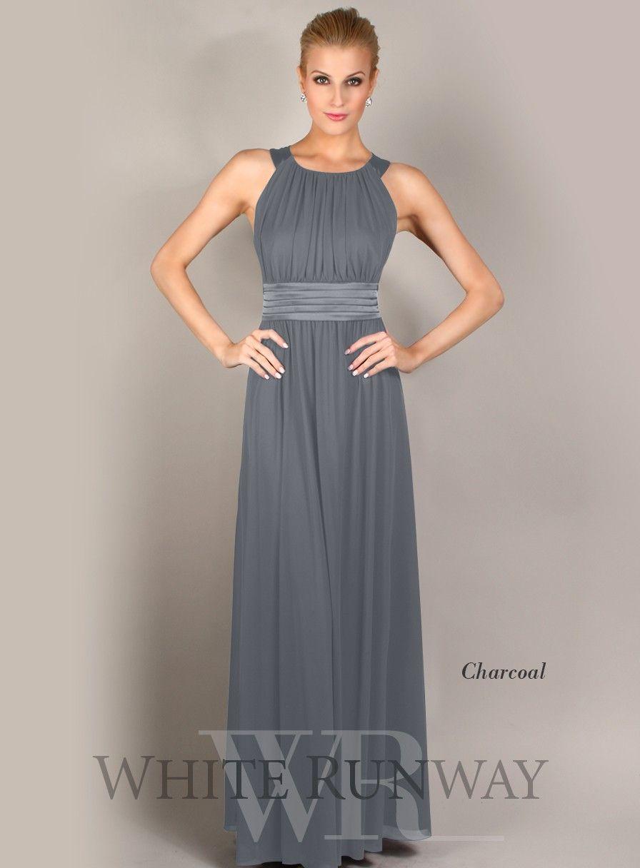 Julie dress by mr k tom u jenny wedding pinterest gray