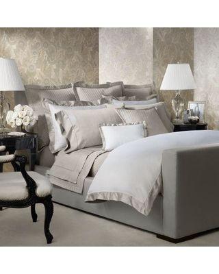 Bedding Sales Silver Bedding Luxury Bedding Ralph Lauren Bedding