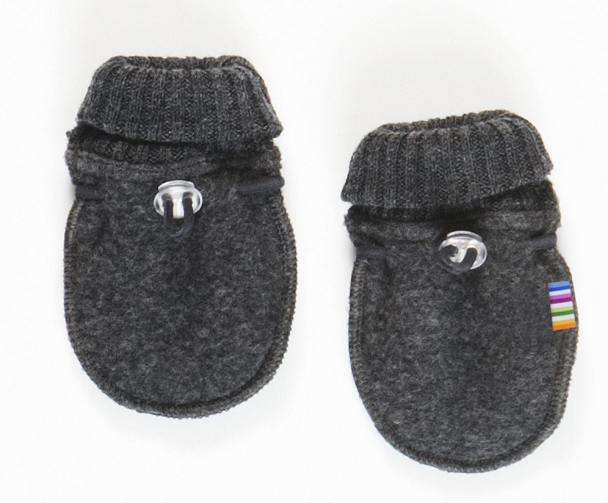 Joha Baby Shoes 100/% Wool