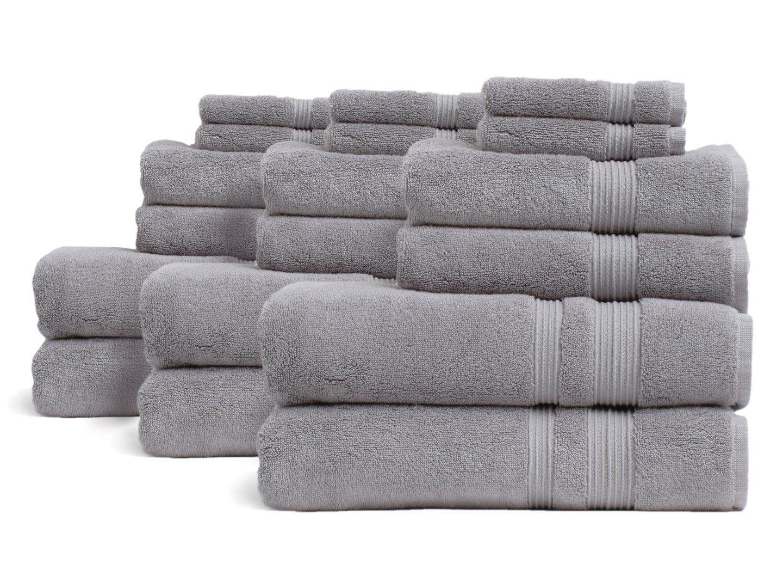 Classic Supreme Towel Bundle Towel Best Bath Towels Classic Towels