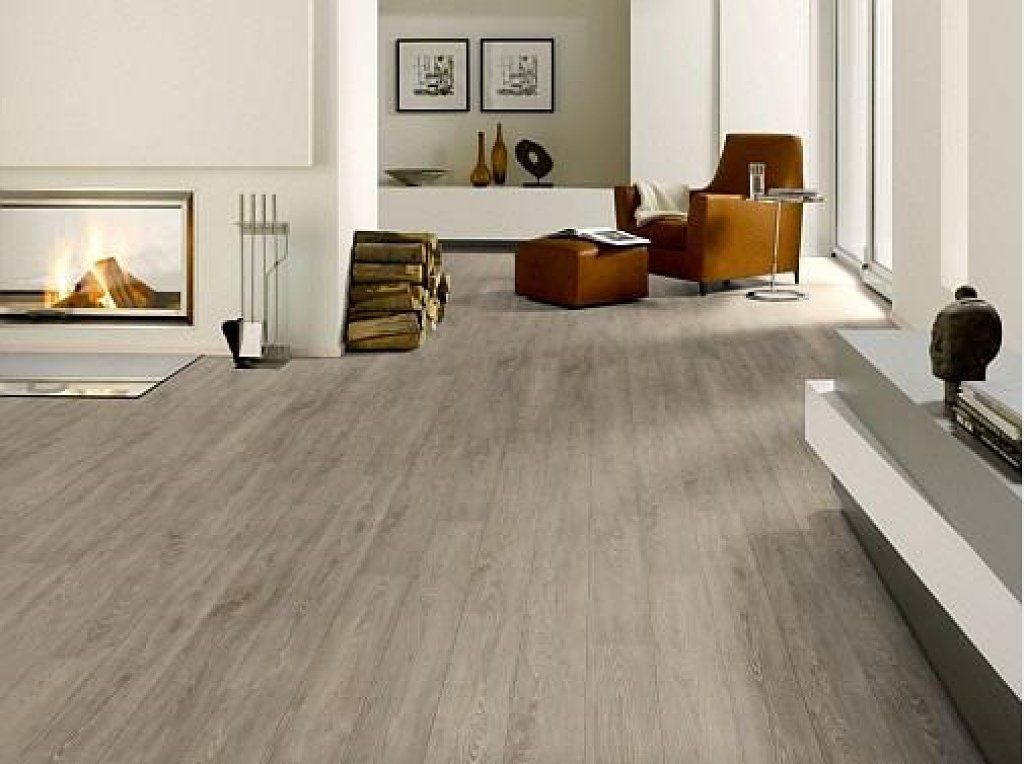 Definiendo ideas el suelo piso gris pisos y gris for Pisos de madera color gris