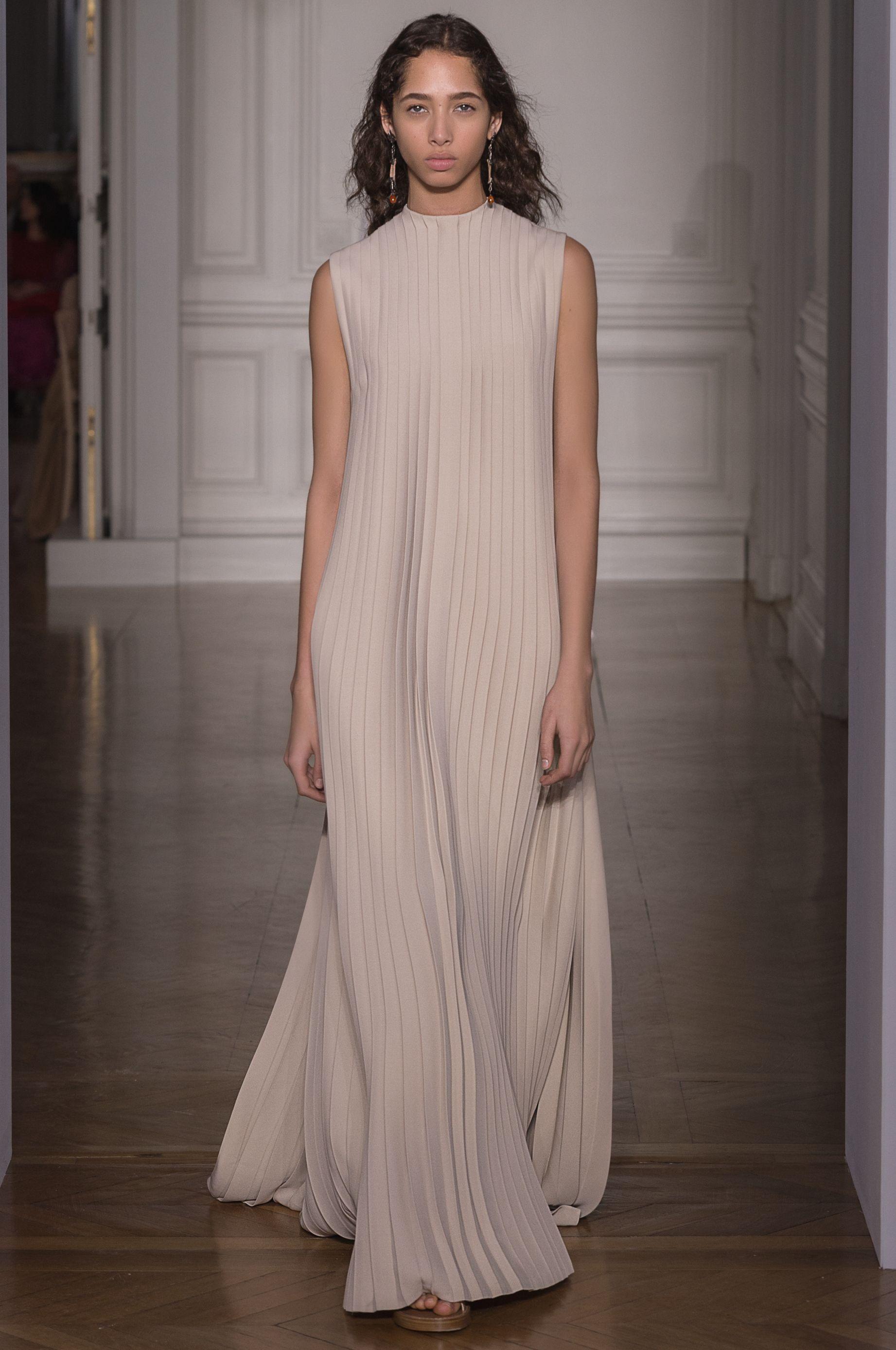 Valentino wedding dress  Haute Couture Spring Summer   Valentino  Fashion Dresses