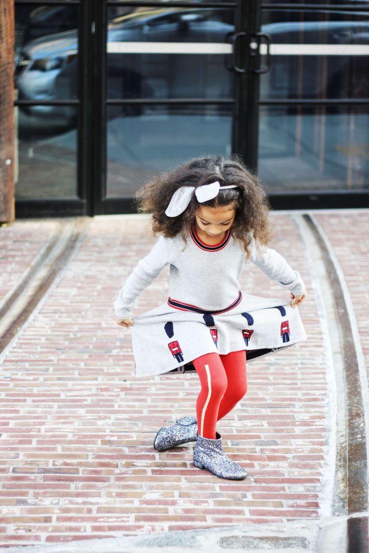 fe3b88997a 3 Ways To Wear Boden