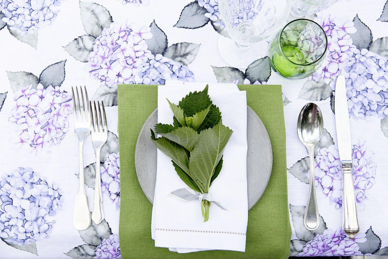 Hydrangea Table 002 copy.jpg