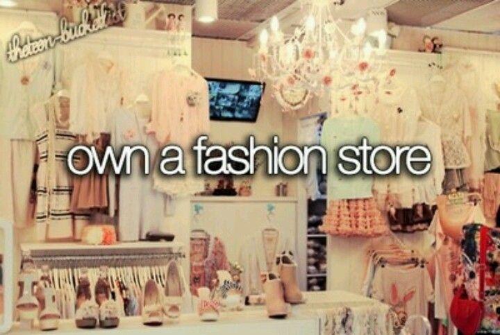 Ahhhh I wish!