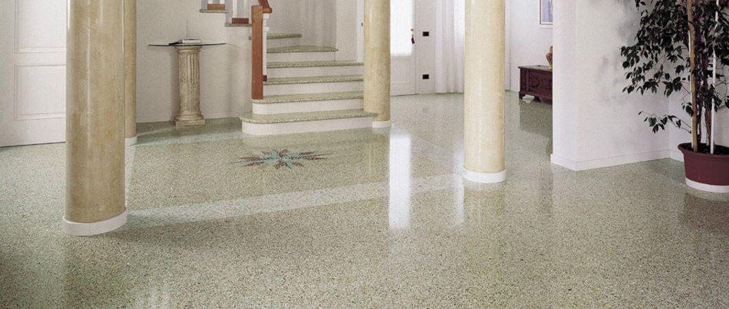 pavimenti alla veneziana - Cerca con Google | pavimento alla ...