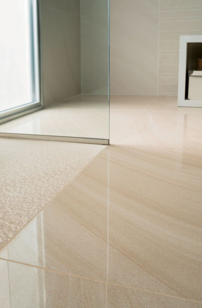 Limestone mirage ceramiche per pavimenti rivestimenti - Piastrelle di gres porcellanato ...