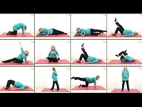 Yoga anzug schwangerschaft