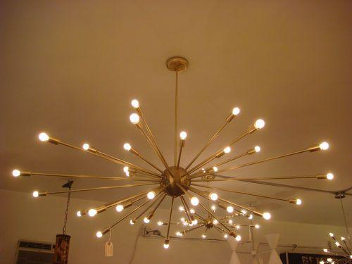 Kitchen light home decor ceiling light plastic modernist light style light atomic kitchen light Wall light plastic light