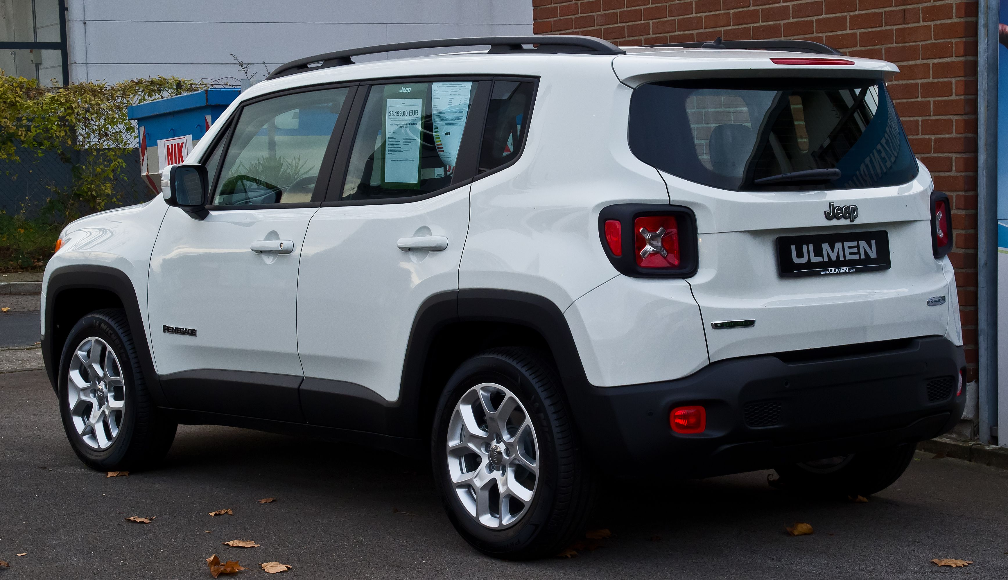 Jeep Renegade Google Search Carros Auto Sonhos