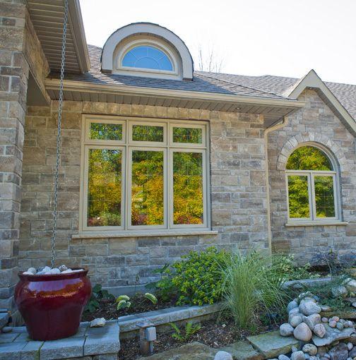 Patio Door Repair Kitchener: Casement Windows, Windows And