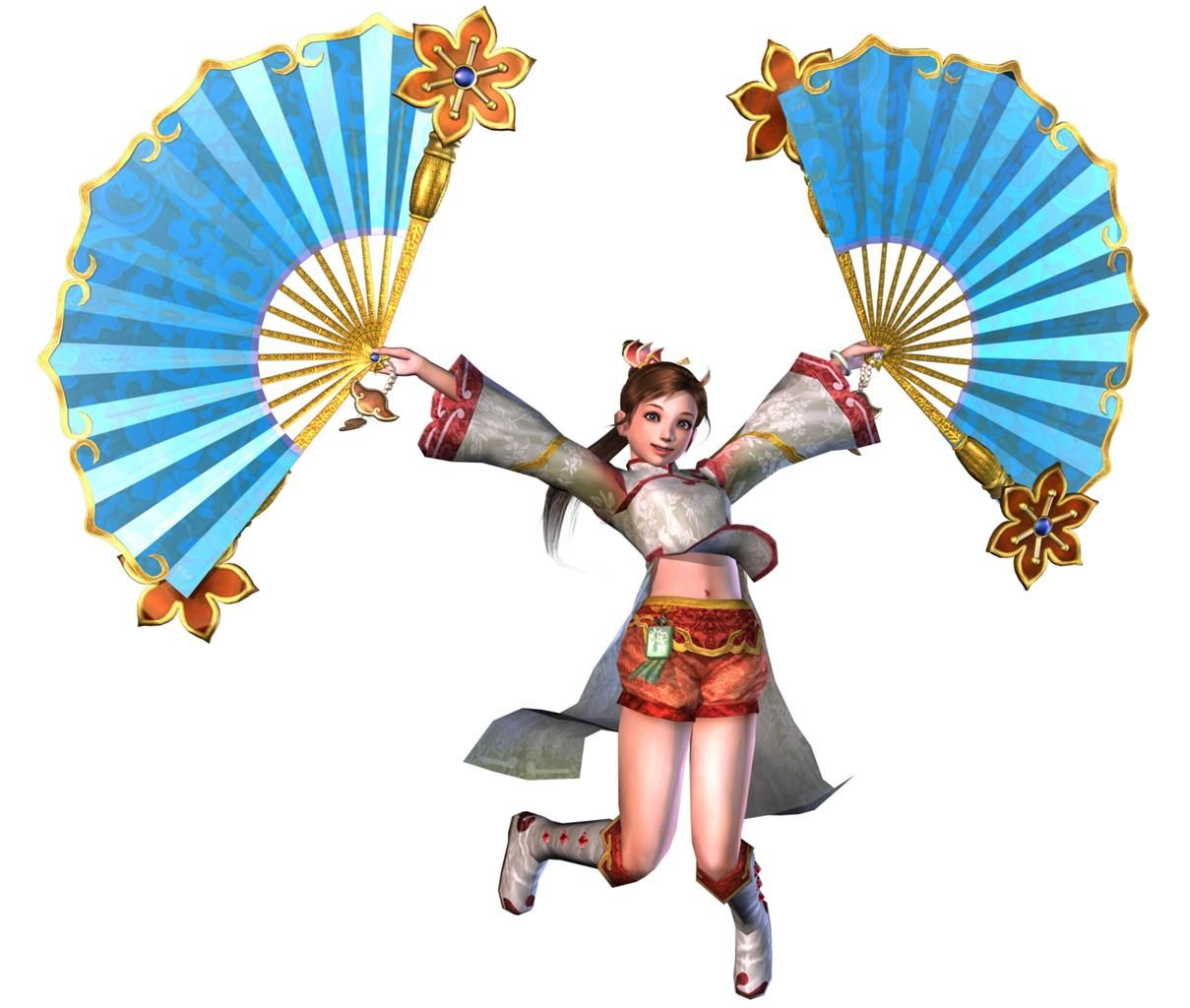 Warriors Orochi 2 Psp How To Unlock All Characters: Dynasty Warriors & Samurai Warriors