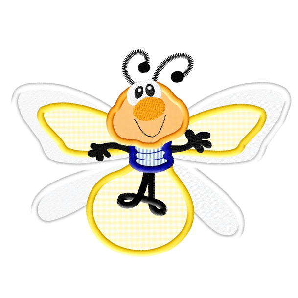 lightning bug clipart exclusive clipart u2022 rh gppofkingsland com lightning bug clipart free