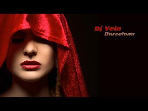 Desireless - Voyage Voyage (Pirogov Deep Mix) Dj Yela Italo