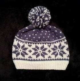 30+ New ideas for crochet sweater dog winter #dogcrochetedsweaters